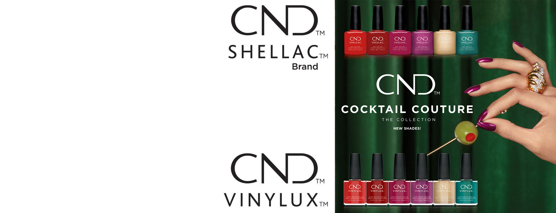 cocktail-couture-shellac-vinylux-banner-main