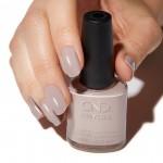 Лак для ногтей CND™ Vinylux™ Field Fox Фото 3