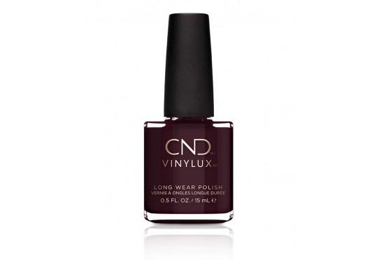 Лак для ногтей CND™ Vinylux™ Berry Boudoir #251