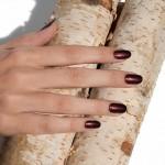 Лак для ногтей CND™ Vinylux™ #277 Cuppa Joe