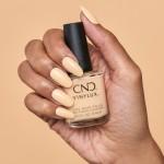 Лак для ногтей CND™ Vinylux™ #308 Exquisite