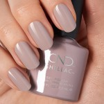 Гель-лак CND™ Shellac™ Field Fox