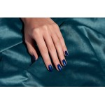 Лак для ногтей CND Vinylux Sassy Sapphire