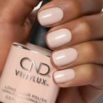 Лак для ногтей CND™ Vinylux™ #297 Satin Slippers
