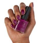 Лак для ногтей CND™ Vinylux™ #294 Vivant Фото 3