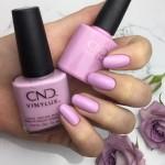Лак для ногтей CND™ Vinylux™ #309 Coquette Фото 3