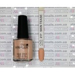 Лак для ногтей CND™ Vinylux™ Skin Tease Фото 3