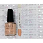 Лак для ногтей CND™ Vinylux™ Antique #311