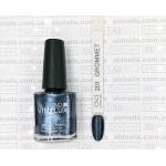 Лак для ногтей CND™ Vinylux™ #201 Grommet