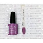 Гель-лак CND Shellac Lilac Eclipse