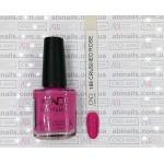 Лак для нігтів CND™ Vinylux™ Crushed Rose Фото 3