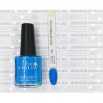 Лак для ногтей CND™ Vinylux™ #192  Reflecting Pool