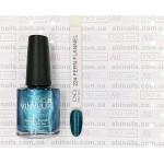Лак для ногтей CND™ Vinylux™ #224 Fern Flannel Фото 3