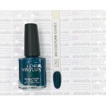 Лак для ногтей CND™ Vinylux™ #200 Couture Covet Фото 3