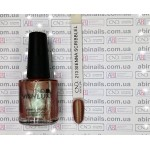 Лак для ногтей CND™ Vinylux™ Sienna Scribble Фото 3