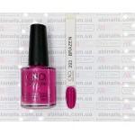 Лак для нігтів CND™ Vinylux™ #293 Brazen Фото 3
