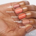 Лак для ногтей CND™ Vinylux™ #279 Uninhibited