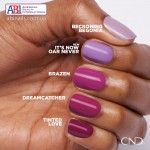 Гель-лак CND™ Shellac™ It's Now Oar Never