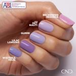 Лак для ногтей CND™ Vinylux™ #193 Wisteria Haze