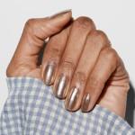 Лак для нігтів CND™ Vinylux™ #290 Bellini Фото 3