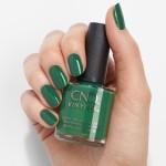 Лак для нігтів CND™ Vinylux™ #246 Palm Deco
