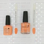 Лак для ногтей CND™ Vinylux™ #249 Shells in the Sand