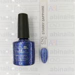 Гель-лак CND™ Shellac™ Starry Sapphire Фото 3