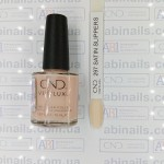 Лак для нігтів CND™ Vinylux™ #297 Satin Slippers Фото 3