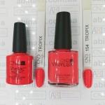Лак для ногтей CND™ Vinylux™ #154 Tropix Фото 3