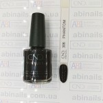 Лак для ногтей CND™ Vinylux™ #306 Phantom