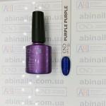 Гель-лак CND™ Shellac™ Purple Purple Фото 3