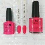 Гель-лак CND™ Shellac™ Pink Bikini