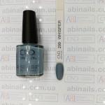 Лак для ногтей CND™ Vinylux™ #299 Whisper Фото 3