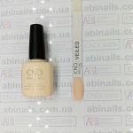 Гель-лак CND™ Shellac™ Veiled Фото 3