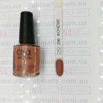 Лак для ногтей CND™ Vinylux™ #298 Boheme