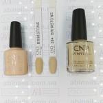 Лак для ногтей CND Vinylux Brimstone