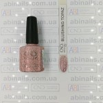 Гель-лак CND™ Shellac™ Blushing Topaz Фото 3