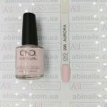 Лак для ногтей CND™ Vinylux™ #295 Aurora Фото 3