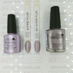 Гель-лак CND™ Shellac™ Alpine Plum