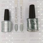 Лак для ногтей CND™ Vinylux™ #291 After Hours