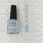 Лак для ногтей CND™ Vinylux™ Creekside