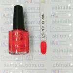 Лак для ногтей CND Vinylux #302 Charm