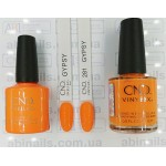 Лак для ногтей CND™ Vinylux™ #281 Gypsy
