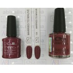 Гель-лак CND™ Shellac™ Married To The Mauve