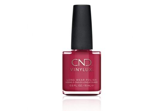 Лак для нігтів CND™ Vinylux™ #173 Rose Brocade