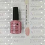 Гель-лак CND™ Shellac™ Strawberry Smoothie Фото 3