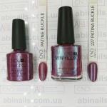 Лак для нігтів CND™ Vinylux™ #227 Patina Buckle Фото 3