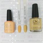 Лак для ногтей CND™ Vinylux™ #280 Vagabond