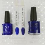 Лак для ногтей CND™ Vinylux™ #282 Blue Moon Фото 3