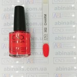 Лак для ногтей CND™ Vinylux™ #302 Charm Фото 3